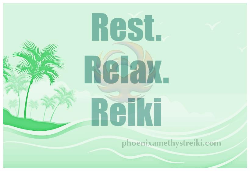 Resr.relax.reiki-final