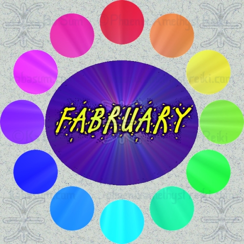 FABRUARY2015