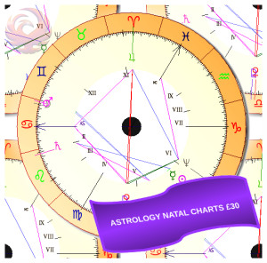 Astrology_page3.2