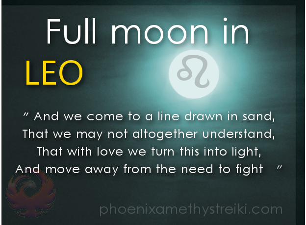 full-moon2-Leo- Jan 2016