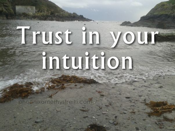 Trust_in_your_Intuition