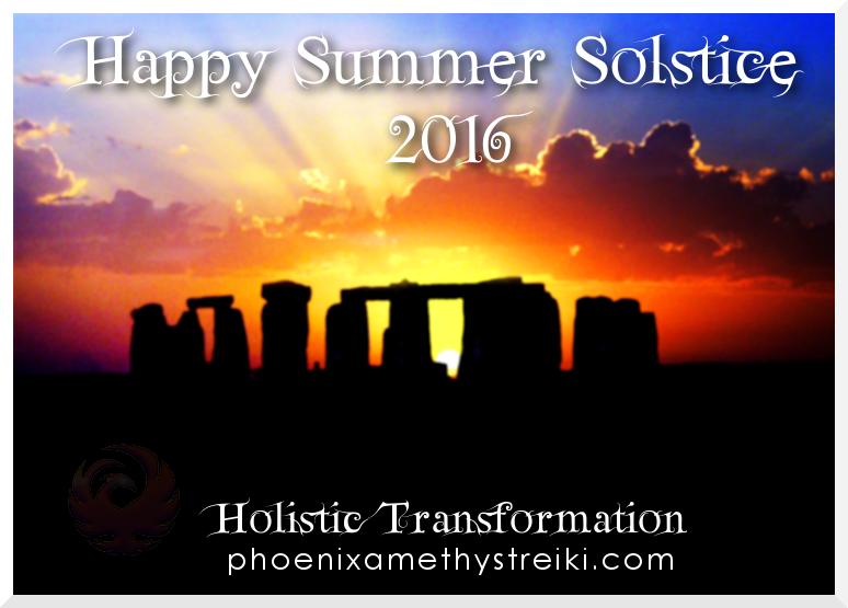 Solstice_HT2016