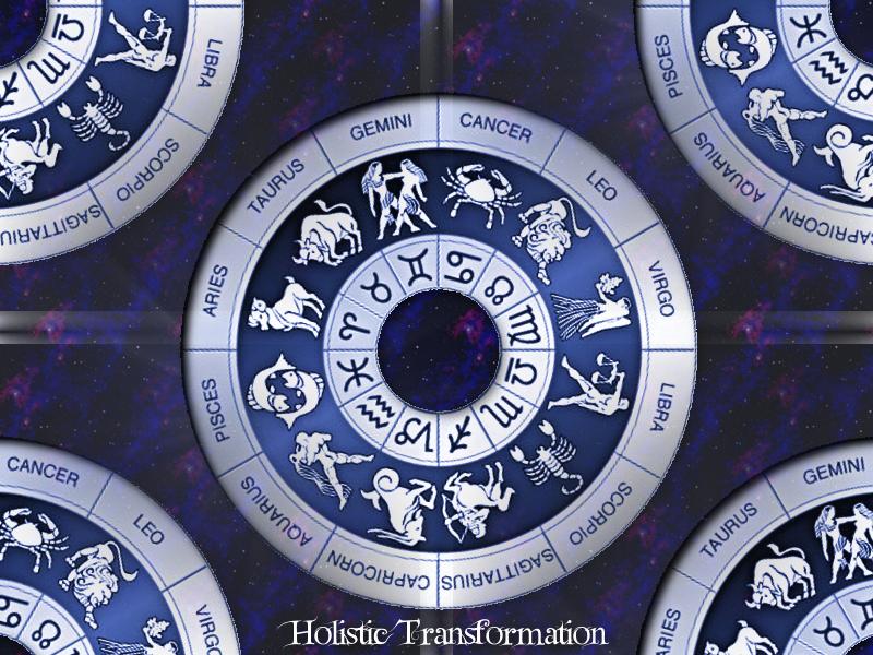 zodiac-wheel03