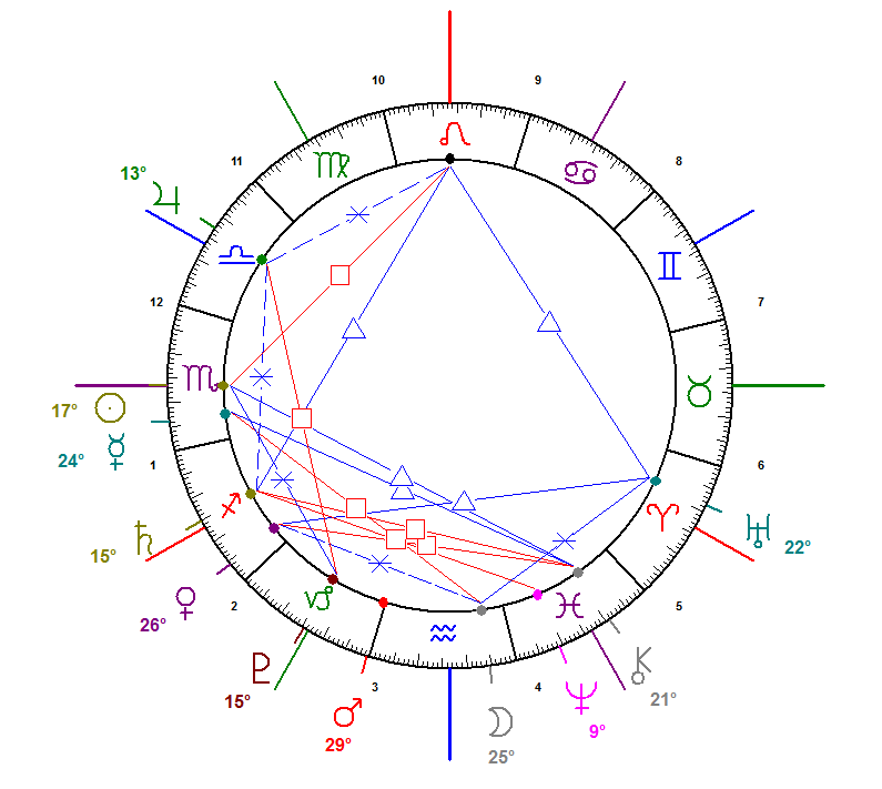 nov-8-2016