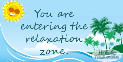 RelaxationZone1